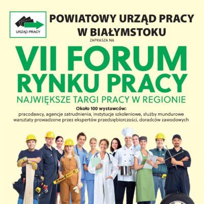 forum_rynku_pracy_ulotka